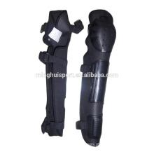 exw-preço da motocicleta protetor de joelho cinta de joelho motocross esportivo joelho guardas