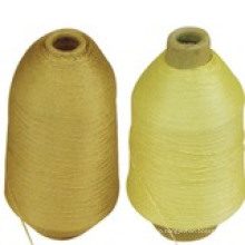 High Strength Kevlar Thread/Aramid Thread