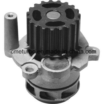 Auto Water Pump OEM 045121011f, 045121011fx, 045121011