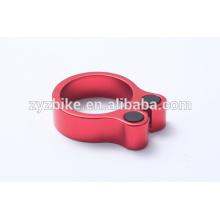 Hochwertige Alum-Fahrradsitzpfostenklammern