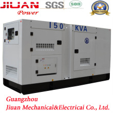 Diesel Generator for Sales Price Philippines Cdc150kVA