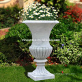 High Quality Flower Pot VSP-F023