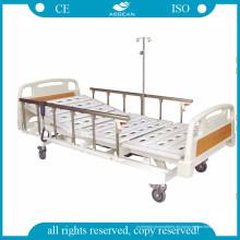5-Funktions-elektrisches Krankenhausbett AG-Bm005