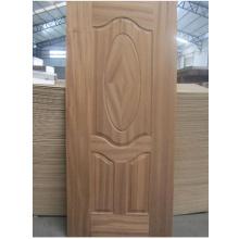 New Design Good Sale Melamine Door Skin