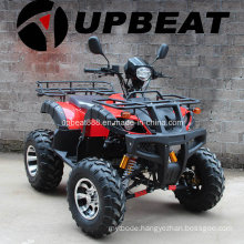 High Quality 150cc 200cc, 250cc Farm ATV Quad Four Wheel Motorcycle
