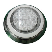 LED Pool Light Stainless Steel Material (FG-UWL298*67S-18X1W/18X3W)