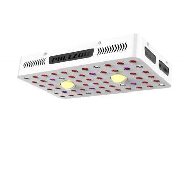 Cree COB 1000W Светодиодный светильник для растений