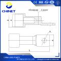 Dtl-F Type Waterproof Bimetal Single Hole Terminal