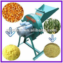 small maize stalk grinding machine(multi-function)