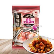 Condimento embalado Tempero comestível Temperos para a marca Malatang