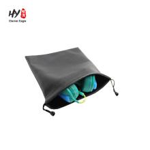 Soft PU Leather pouch Slim Glasses Case Sunglasses holder