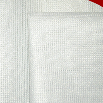 Polyester Nonwoven Fabric For Bags With Good Qquality