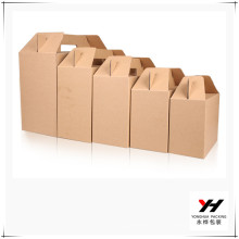 Merry Christmas with BEST QUALITY custom paper box