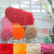 Китайский затыловкой PVC ковры и ковры