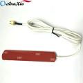 High Quality 3G Gsm CDMA Patch 4G Omni Antenna