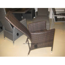 Fauteuil inclinable (8021)