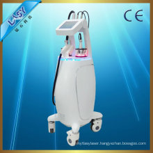 rf machine for wrinkle removal