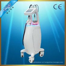 Máquina de Cavitação Slimming do corpo