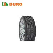 Wholesale 255x50R20 for car vehicle tire best brand