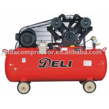 300L 79,5 Gal Luft Kompressor (V-1.05/12.5)