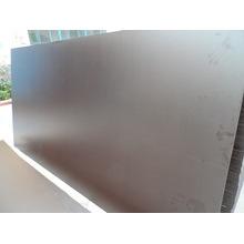 Encofrado de contrachapado de madera de 21mm
