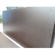 21mm Brown Film Faced Plywood for Construction Plywood