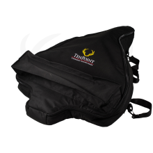TENPOINT - UNIVERSAL SOFT CASE