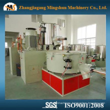 SRL Series High and Low Speed Mixer Unit
