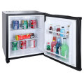 Mini Refrigerators Hotel Glass Door Fridge