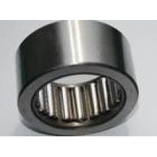 Four Row Double Row Tapered Roller Bearing 3519 / 750x2 With Inner Ring For Axial Load