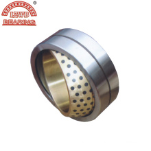 Many Years Experienced Manufactured Radial Spherical Plain Bearing