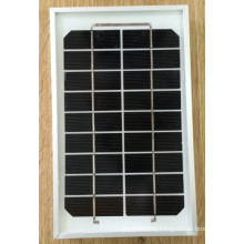 Large Stock 5W 9V Mono Panel (ODA5-9-M)