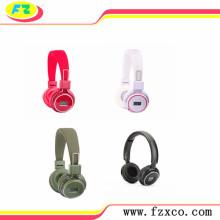 The Best Wireless Earbud Headphones for Running