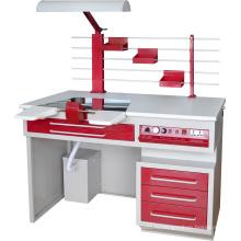 Популярные продажа стоматологического Workstation (Одноместный)
