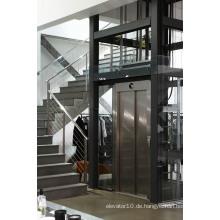 Low Cost Villa Aufzug / Haus Lifte Preis