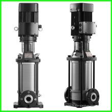 Alimentation de chaudière pompe à eau centrifuge