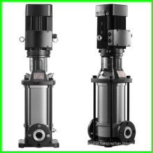 Boiler Feed Water Centrifugal Pump