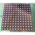 2016 Hot Sales 144 PCS SMD 5050 Epistar Interactive Dance Floor