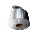 AISI JIS din1.4301 304 316 316l 430 cold rolled stainless steel coil