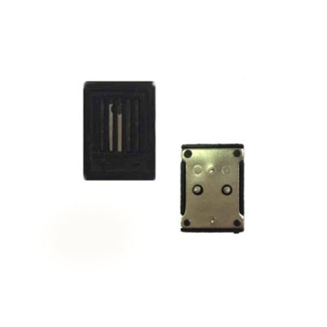 FBMMB2315P 23x15mm mechnical buzzer with pin