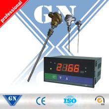 Hochwertiger digitaler Temperaturregler
