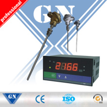 Controlador de Temperatura Digital de Alta Qualidade