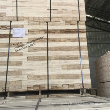 contraplacado de núcleo duro, contraplacado / madeira de pinho / madeira de pinho / lvl / lvb