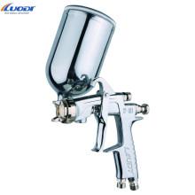 Pistola de pulverización automática de agua a alta presión LUODI 2017 W-101G