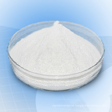 Músculo que construye Ibutamoren (MK-677, MK677) CAS159752-10-0