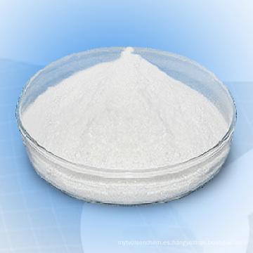 99,9% Polipéptido Frag 176-191