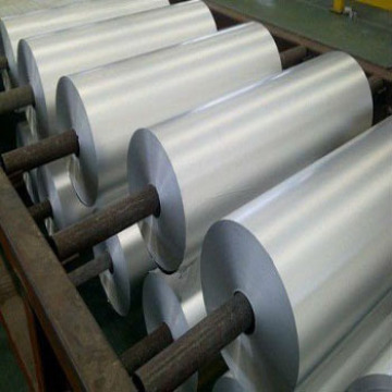 Wholesales 8011 Aluminum Foil For Pharmaceutical