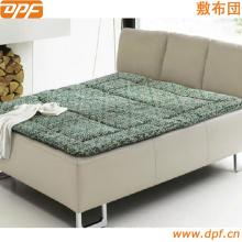 Пуховая подушка для гостиничного использования (DPF9010)