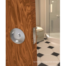 Cavity Sliding Best Security Door Handle Hardware Sliding Lock