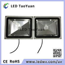 Lâmpada de cura UV 395nm LED 20W